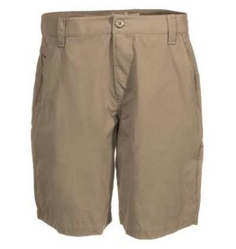 UNDER ARMOUR UNDER ARMOUR CHESAPEAKE SHORT DEH SIZE 30