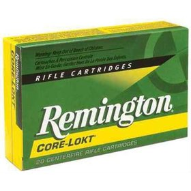 REMINGTON REMINGTON R300W2 300 WIN 180Gr PSPCL