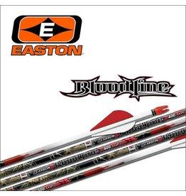 "EASTON EASTON ARROWS BLOODLINE 400 2"" BLAZER"