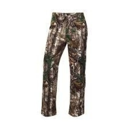 ROCKY CANADA ROCKY MEN'S SILENT HUNTER RAIN PANTS REALTREE XTRA-LG