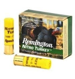"REMINGTON REMINGTON NITRO TURKEY MAG 3"" 1-7/8 #6"