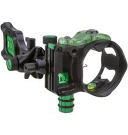 IQ IQ PRO ONE RH BOW SIGHT