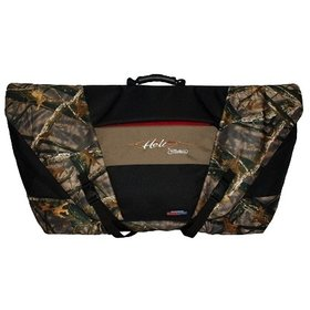 MATHEWS MISSION HELI M SATCHEL BOW CASE