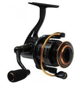 RAPALA RAPALA SHIFT ULTRA LIGHT/ ICE FISHING REEL