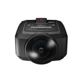SHIMANO SPORT CAMERA-1000 HD 1080