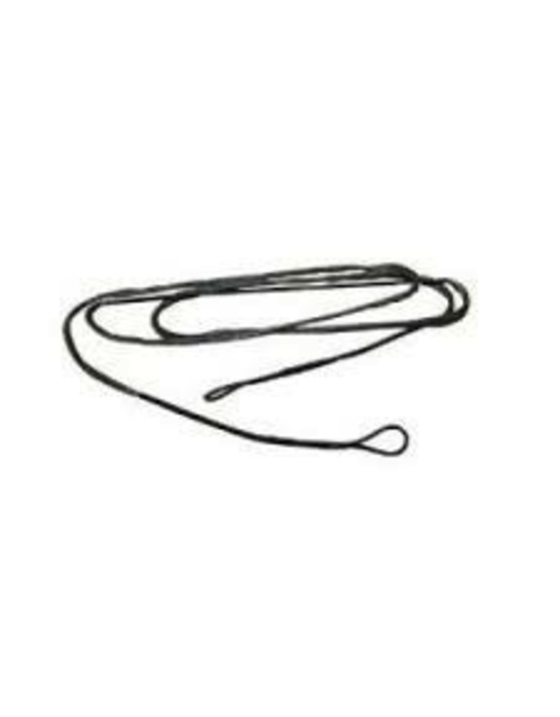 """GREAT NORTHERN BOW STRINGS GREAT NORTHERN BOW STRINGS 56"""" RECURVE 12 STR. B500"""