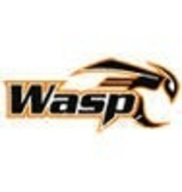 WASP ARCHERY WASP REPLACEMENT BLADES FOR BOSS 100 AND 125 GR. 3 BLADE, 9PK