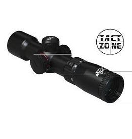 EXCALIBUR EXCALIBUR TACT ZONE SCOPE