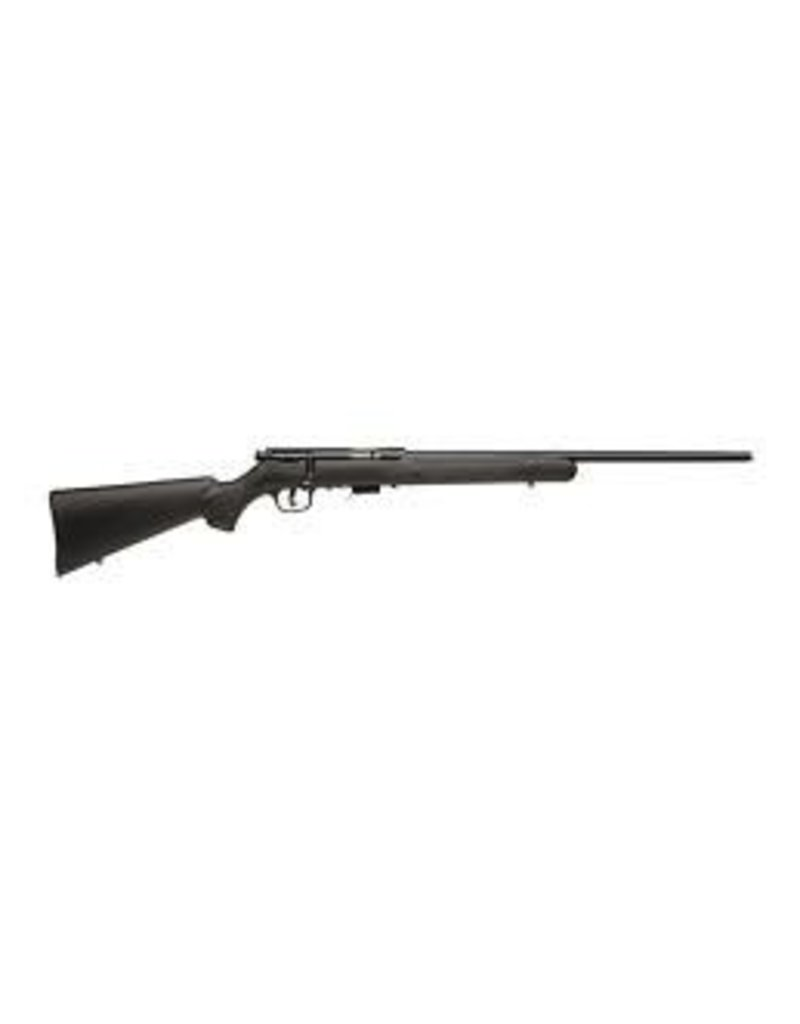 SAVAGE SAVAGE LAKEFIELD 93F RIFLE c. 22WMR