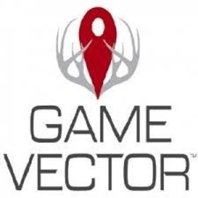 GAME VECTOR GAME VECTOR HIDE RIDER BATTERY