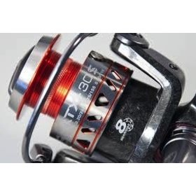 OKUMA OKUMA  RTX 30S 8BB HIGH SPEED SPINNING REEL