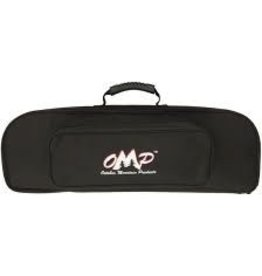 OCTOBER MOUNTAIN PRODUCTS OCTOBER MOUNTAIN PRODUCTS RECURVE TAKE-DOWN BOW CASE
