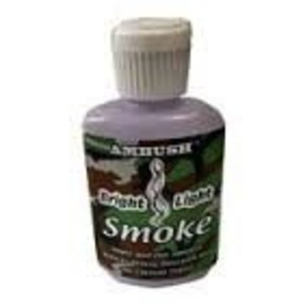 AMBUSH AMBUSH BRIGHT LIGHT SMOKE