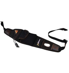 GAME PLAN GEAR GAME PLAN GEAR XBOLT CROSSBOW GEAR STORAGE SLING