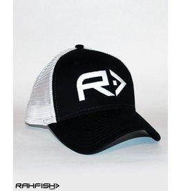 RAHFISH RAHFISH TRUCKER HAT