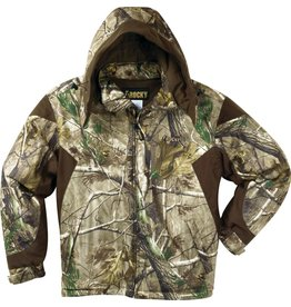 ROCKY CANADA ROCKY CANADA PRO HUNTER JACKET APX LARGE