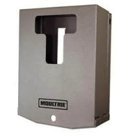 MOULTRIE MOULTRIE A SERIES SECURITY BOX