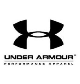 UNDER ARMOUR UNDER ARMOUR YOUTH BOY'S NEW ANTLER TEE BLACK SMALL