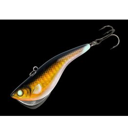 """KAMOOKI KAMOOKI SMART FISH WALLEYE 3"""" 1/2OZ"""