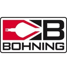 BOHNING ARCHERY BOHNING ARROW WRAP SOLID