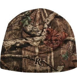 REMINGTON REMINGTON ODOR CONTROL OUTDOOR CAP