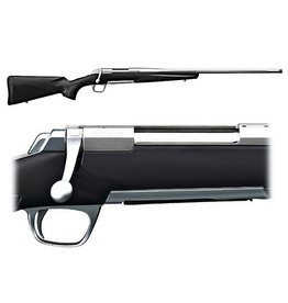 BROWNING BROWNING X-BOLT S/S STKR 270 WIN
