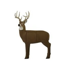 FIELD LOGIC FIELD LOGIC FULL RUT BUCK