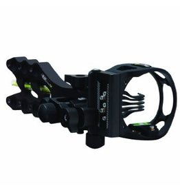 TRUGLO TRUGLO BONE COLLECTOR GAME CHANGER 5 PIN .019