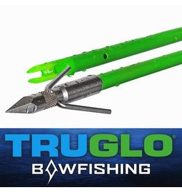 TRUGLO TRUGLO SPEED-SHOT BOWFISHING ARROW