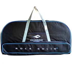 EXCALIBUR DIAMOND ROCK SOLID SOFT BOW CASE