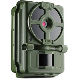 PRIMOS PRIMOS 10MP PROOF CAM 01 OD GREEN LOW GREEN 2L TRAP