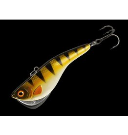 "KAMOOKI KAMOOKI SMART FISH YELLOW PERCH 4"" 1 OZ"