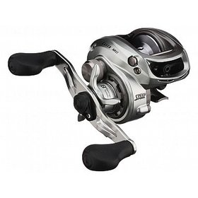 LEW'S LEW'S LASER MG SPEED SPOOL BAITCASTING REEL MCS 7.1:1