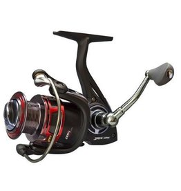 LEW'S LEW'S SPEED SPINNER HIGH SPEED SPIN SP REEL 200