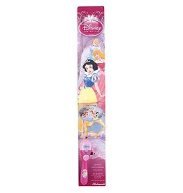 SHAKESPEARE SHAKESPEARE DISNEY PRINCESS KIT FISHING ROD