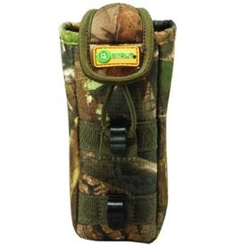 HUNTER SPECIALTIES HUNTER SPECIALTIES STRUT BOX CALL HOLSTER