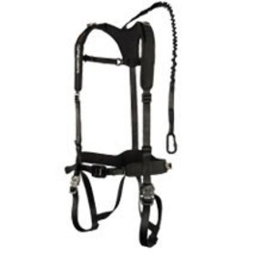 TREE SPIDER TREE SPIDER MICRO SPEED HARNESS S/M