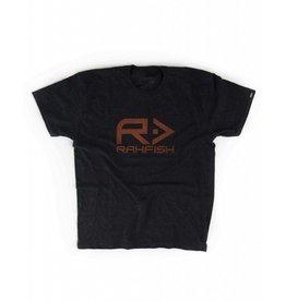 RAHFISH RAHFISH T-SHIRTS