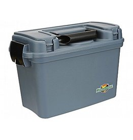 FLAMBEAU OUTDOORS FLAMBEAU ZR MARINE BOX