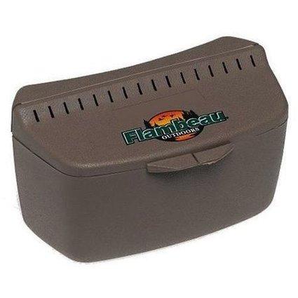 FLAMBEAU OUTDOORS FLAMBEAU BELT BAIT BOX