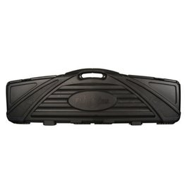 FLAMBEAU OUTDOORS FLAMBEAU OVERSIZED DOUBLE GUN CASE