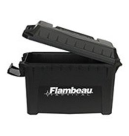 FLAMBEAU OUTDOORS FLAMBEAU TACTICAL AMMO CAN