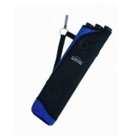 CARTEL CARTEL DYNAMIC 505 QUIVER BLUE RH