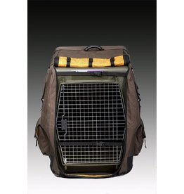 BROWNING BROWNING INSULATED CRATE COVER REALTREE MAX-5 LARGE 34x20x27
