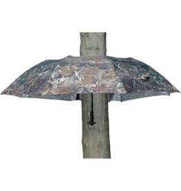 ALTAN ALTAN TREESTAND COVER UMBRELLA