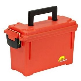 PLANO MOLDING PLANO MOLDING MARINE BOX WATER RESISTANT O- RING SEAL