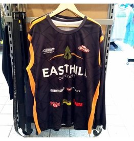 EASTHILL OUTDOORS EASTHILL OUTDOORS - FISHING TOURNAMENT JERSEY