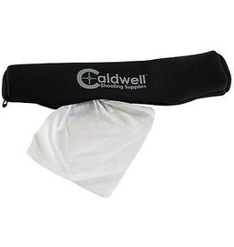 CALDWELL CALDWELL OPTICS ARMOR SCOPE COVER X-LARGE