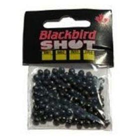 BLACKBIRD BLACKBIRD SHOT BS4 REFILL