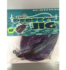 THE PERFECT JIG THE PERFECT JIG MOP JIGS 3/8